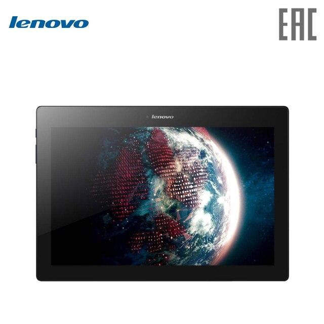 Планшет Lenovo TAB2 A10-70 16 ГБ 10.1 Дюймов LTE