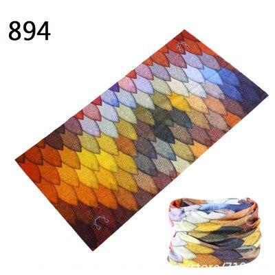 894-5820