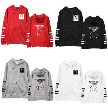 dee72d128d62 K-pop AliExpress ebay Venta caliente sudaderas nuevos hombres y mujeres  Sudadera con capucha camisa chaqueta tendencia de manga larga chaqueta