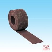 W1050mm L10m Abrasive Tools Japan KOYO POLINET Abrasive Cloth Roll Mesh 1000