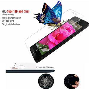 Image 3 - Закаленное стекло премиум класса для ASUS_Z00ED Asus Zenfone 2 Laser ZE500KL ze500кг ze 500 kl кг Z00RD ME500KL, защитная пленка для экрана, чехол