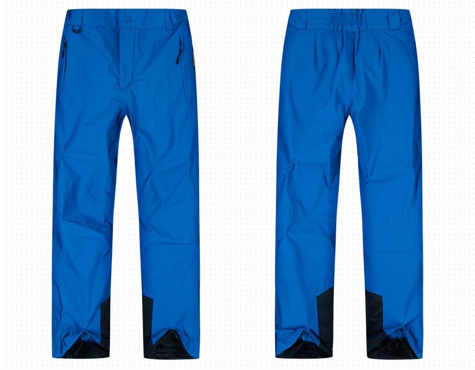处理蓝裤_16