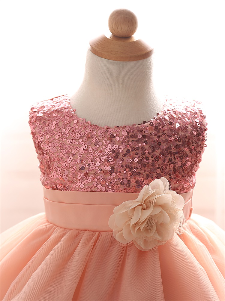 Little-Baby-Girl-Baptism-Dresses-Newborn-Kids-1-Year-Birthday-Outfit-Flower-Children-Costumes-For-Toddler-Girl-Events-Party-Wear-3