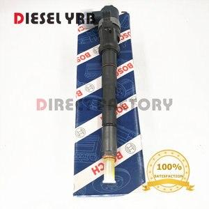 Оригинальный Новый инжектор 0445110274 0445110275 для 33800-4A500 55200259 инжектор common rail