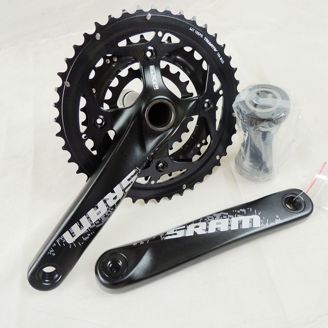 SRAM-speed-S1000-10-mountain-bike-speed-