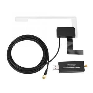Image 5 - מיני רכב דיגיטלי רדיו מקלט USB DAB DAB + רדיו דיגיטלי אנדרואיד ניווט לרכב דיגיטלי רדיו מקלט