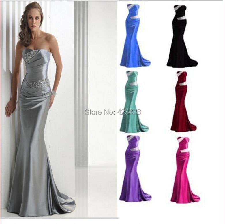 Popular evening dresses size 14 buy cheap evening dresses size 14 lots