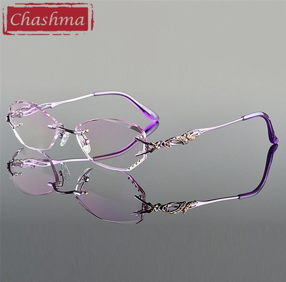 Chashma Πολυλειτουργικός φακός - Αξεσουάρ ένδυσης - Φωτογραφία 5