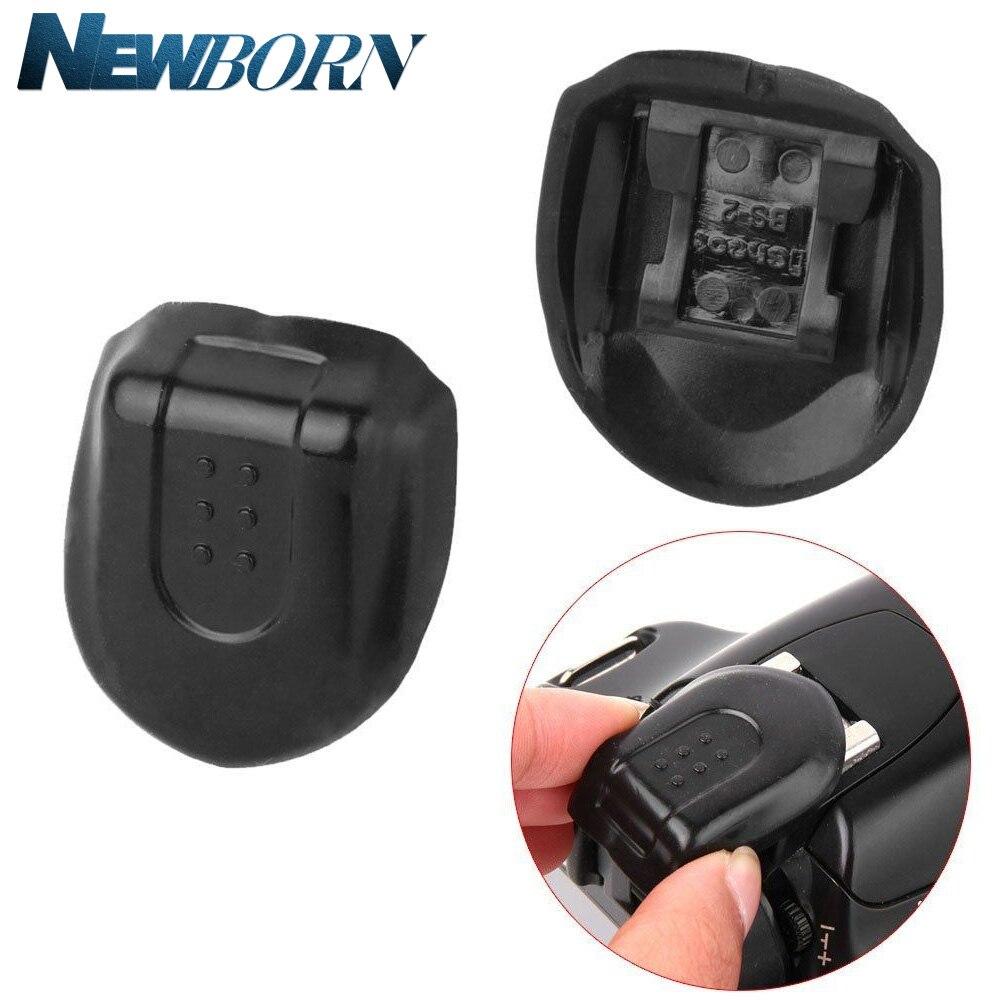 Hot-Shoe-Cover-Cap Rangefinder-Cameras D300S Nikon D700 SLR Standard for D3S/D3 D300s/D300/D2x/..