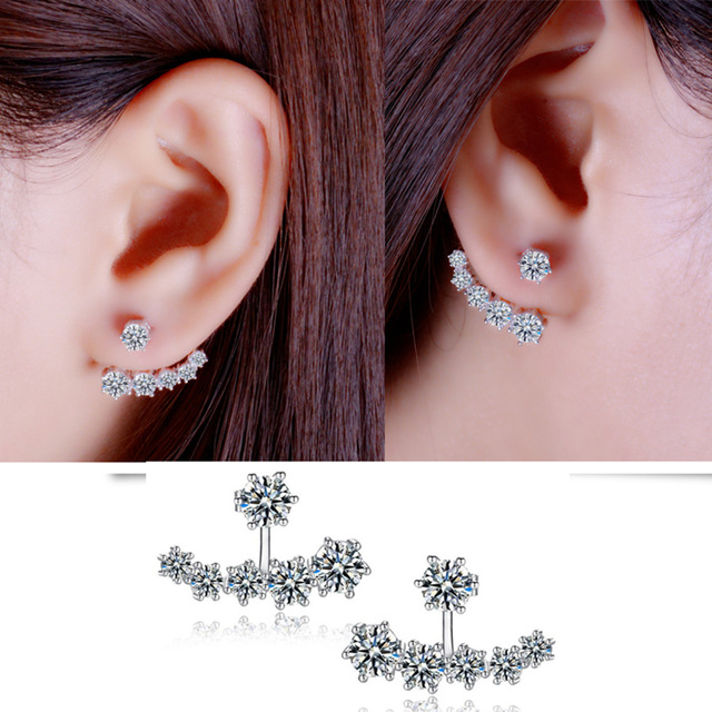 Simple-Cubic-Zirconia-Crystal-Earrings-Lmitated-Rhinestone-Silver-Color-Stud-Earrings-for-Women-Crescent-Boat-Shiny.jpg_640x640