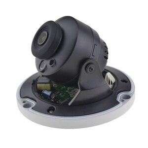 Image 4 - Dahua IPC HDBW4433R S 4MP IP Kamera Ersetzen IPC HDBW4431R S Mit POE SD Karte Slot IK10 IP67 Dahua Starnight Smart Erkennen