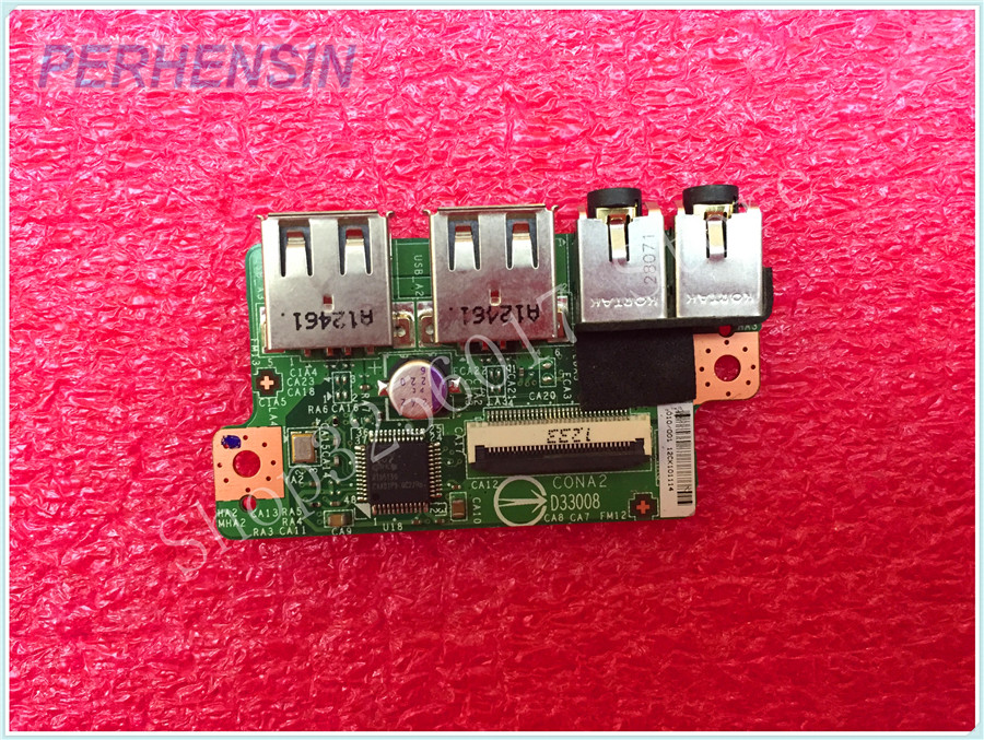 FOR MSI MS-1458 USB AUDIO SD READER BOARD MS-14582 ssk scrm 060 multi in one usb 2 0 card reader for sd ms micro sd tf white