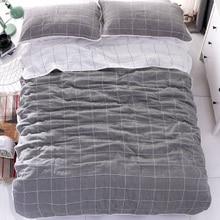 Newborn Baby Blankets 6 Layers Muslin Infant Swaddle Envelope Stroller Wrap For Bedding Blanket 90*100cm