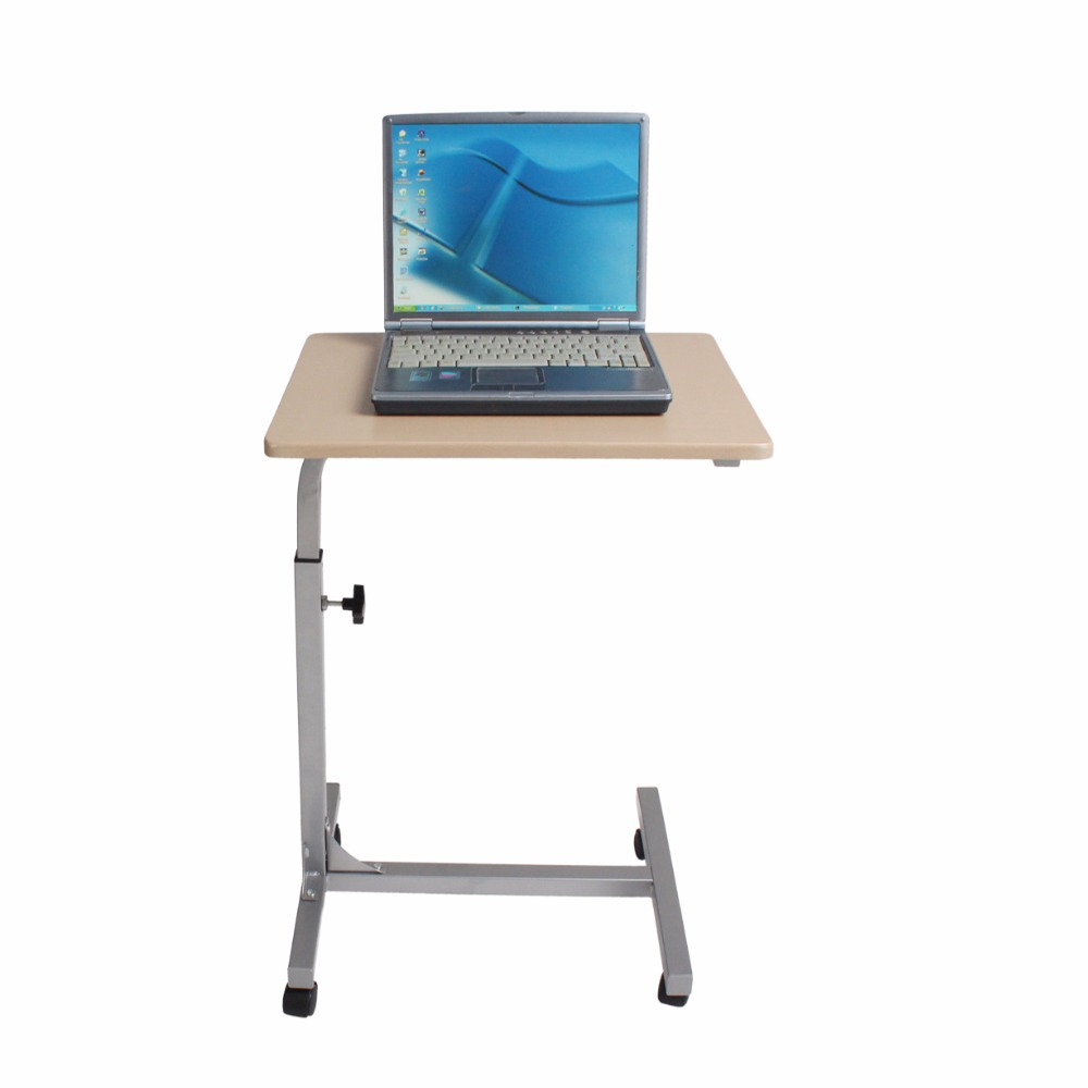 Online Buy Wholesale Computer Desk Designs From China