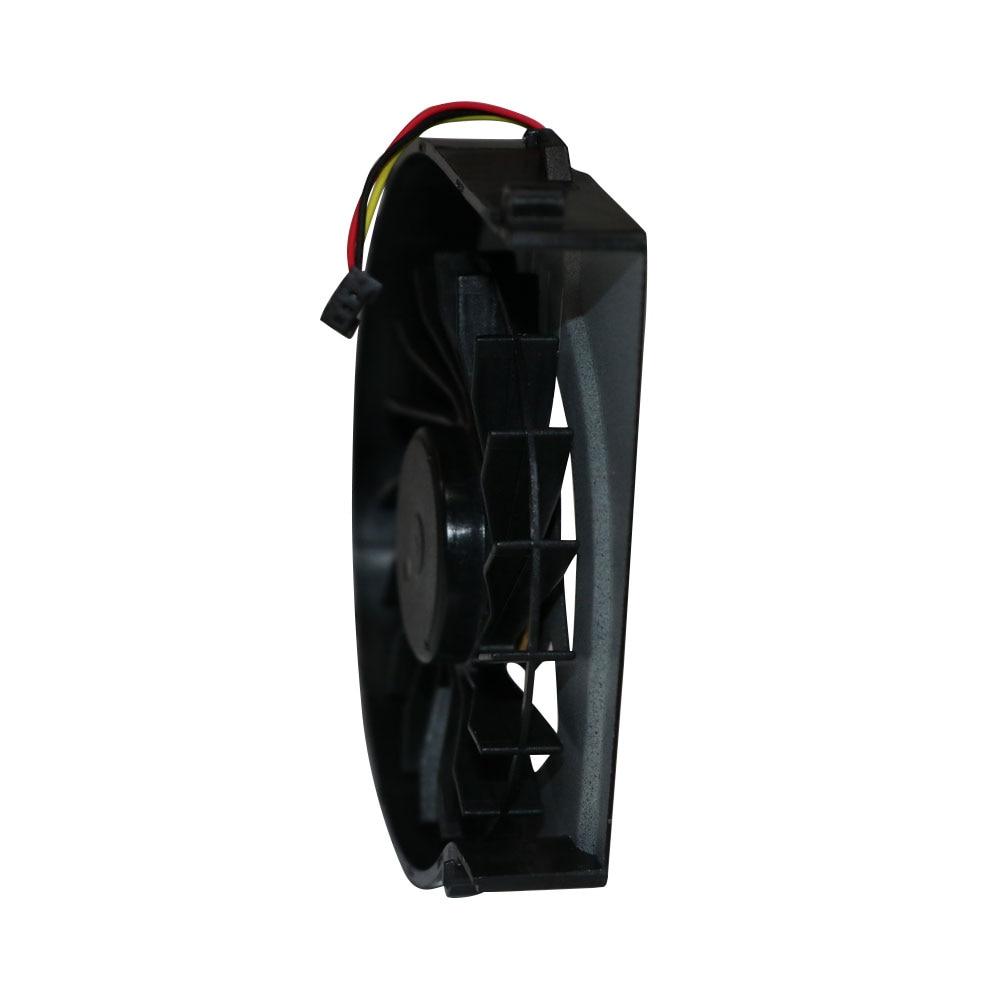 PC2870-3