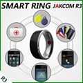 Jakcom Smart Ring R3 Hot Sale In Dvd, Vcd Players As Tv Dvd Portatile Dvd For Home Vintage Radio