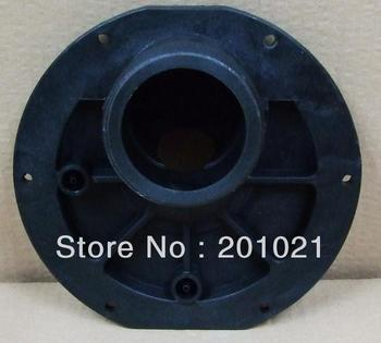 LX JA50 Pump Wet End Cover only ( Lable no B291-12 )