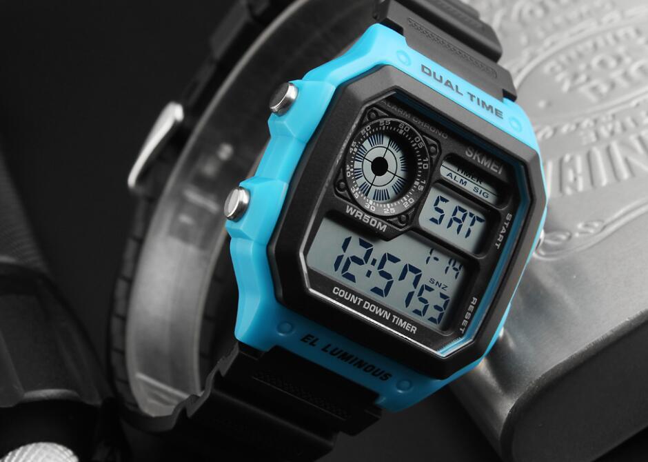 sport watch-16