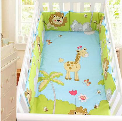 Image Result For Crib Bumpers