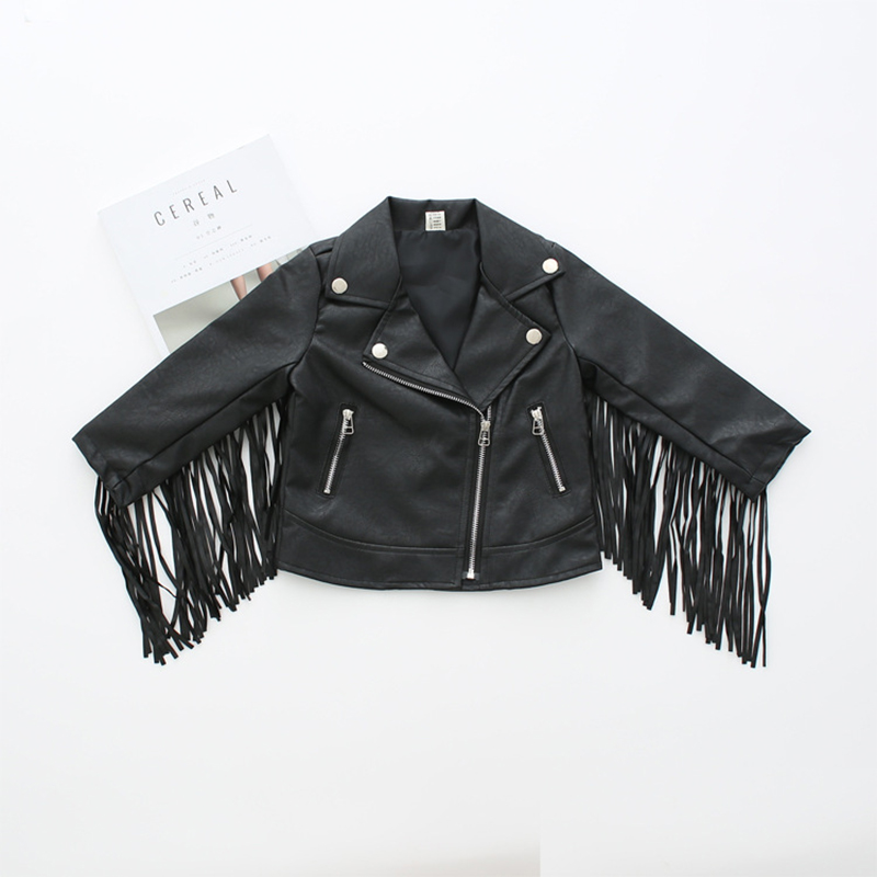 jacket for baby