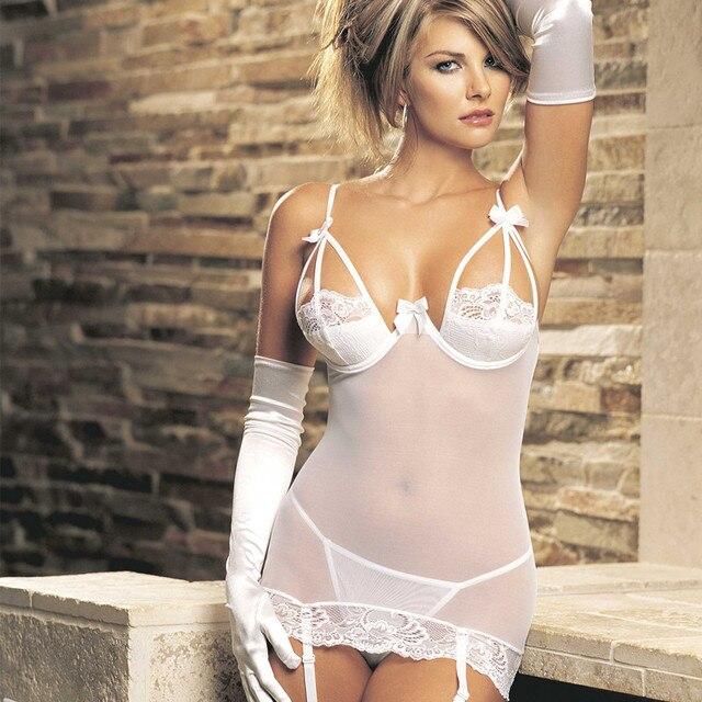 Brooke hogan nude shower video