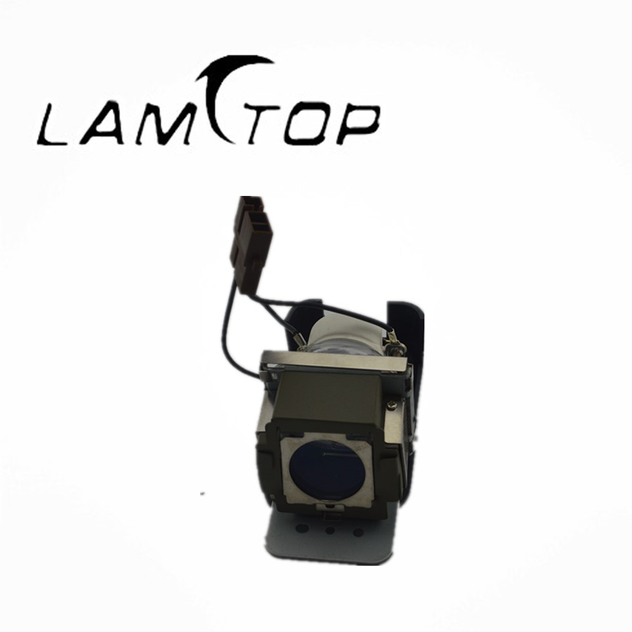 Lowest price Compatible projector bulb /projector lamp fit for  5J.01201.001   fit  for   MP510 free shipping lowest price compatible projector bulb projector lamp fit for wd 65737