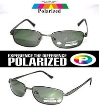 2016 classical Driver's TAC enhanced polarized polaroid polarised golf fishing UV 400 men women sunglasses oversized vintage