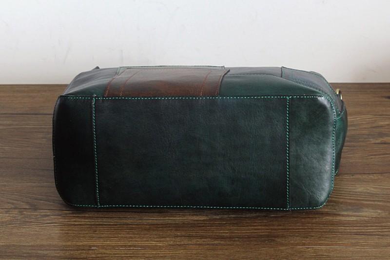 handbag-510 (11)