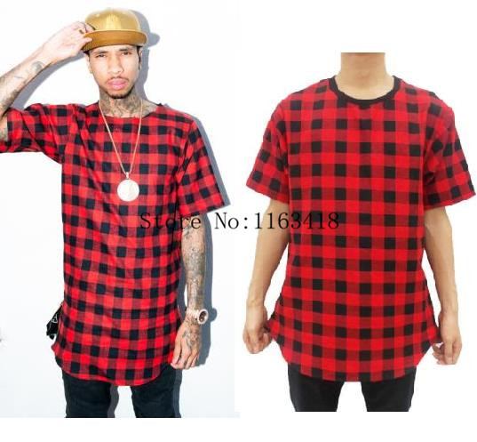 Compare Prices on Designer Hip Hop Shirt- Online Shopping/Buy Low ...