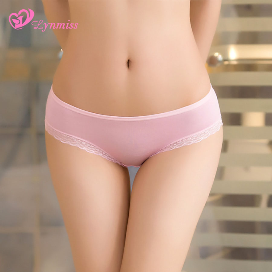Lynmiss Sexy   Panties   Female Sexy 18 Briefs Lace Women's Underwear 39 S Ladies Female Underwear Models Lace Multipack   Panties