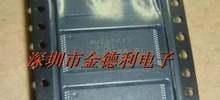 IC new original AM28F010 90EC AM28F010 28F010 TSSOP32