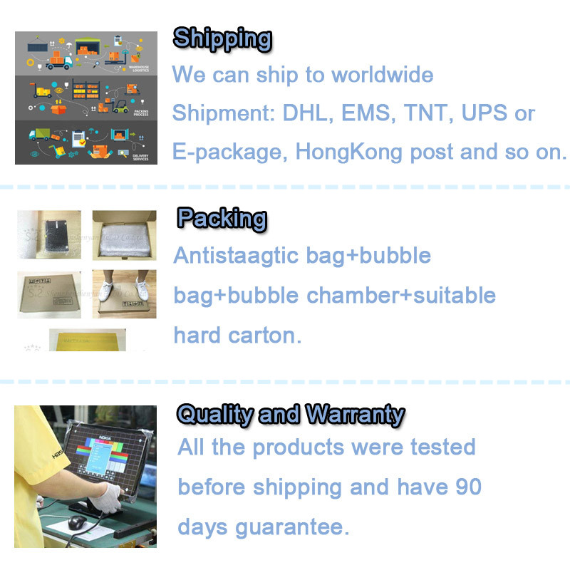 shipping guidlines1