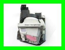 Projektör lambası BL FP280H / SP.8TE01GC01 için konut ile W401 / X401 /EX763
