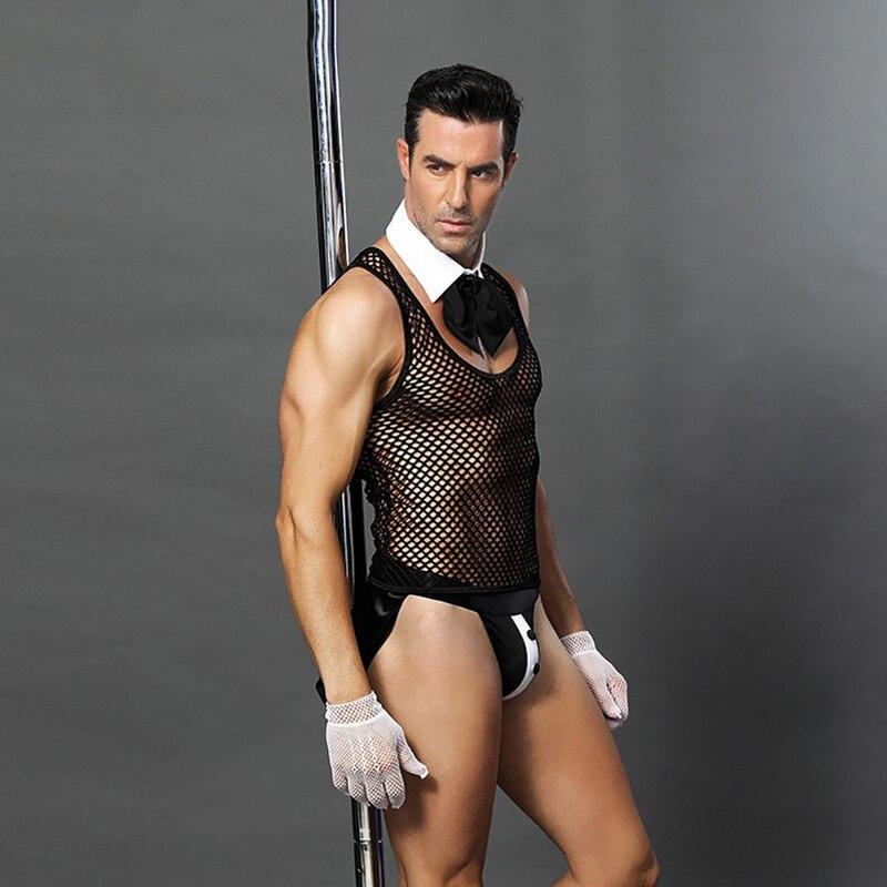 Leg avenue female tin man costume