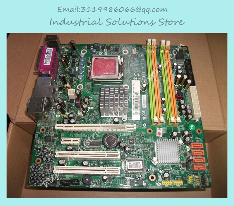 Planetesimal G33 motherboard 45nm 65nm dual-core quad-core 100% tested perfect quality planetesimal g31m3 775 ddr2 4gb usb2 0 vga fully integrated g31 motherboard cd dual core core duo 100% tested perfect quality