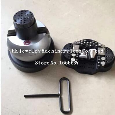 Купить с кэшбэком Hot Sale Jewelry Making Tools 33 pcs Accessories for GRAVERS Engraving Block