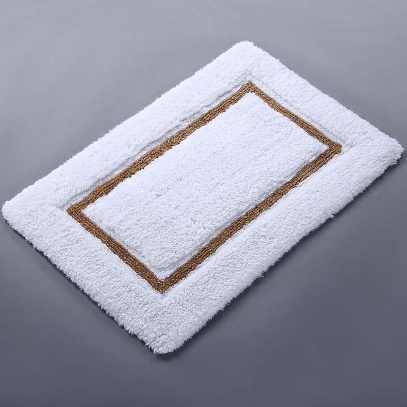 Badewanne Teppich. Trendy With Badewanne Teppich. Persian Teppich Im ...
