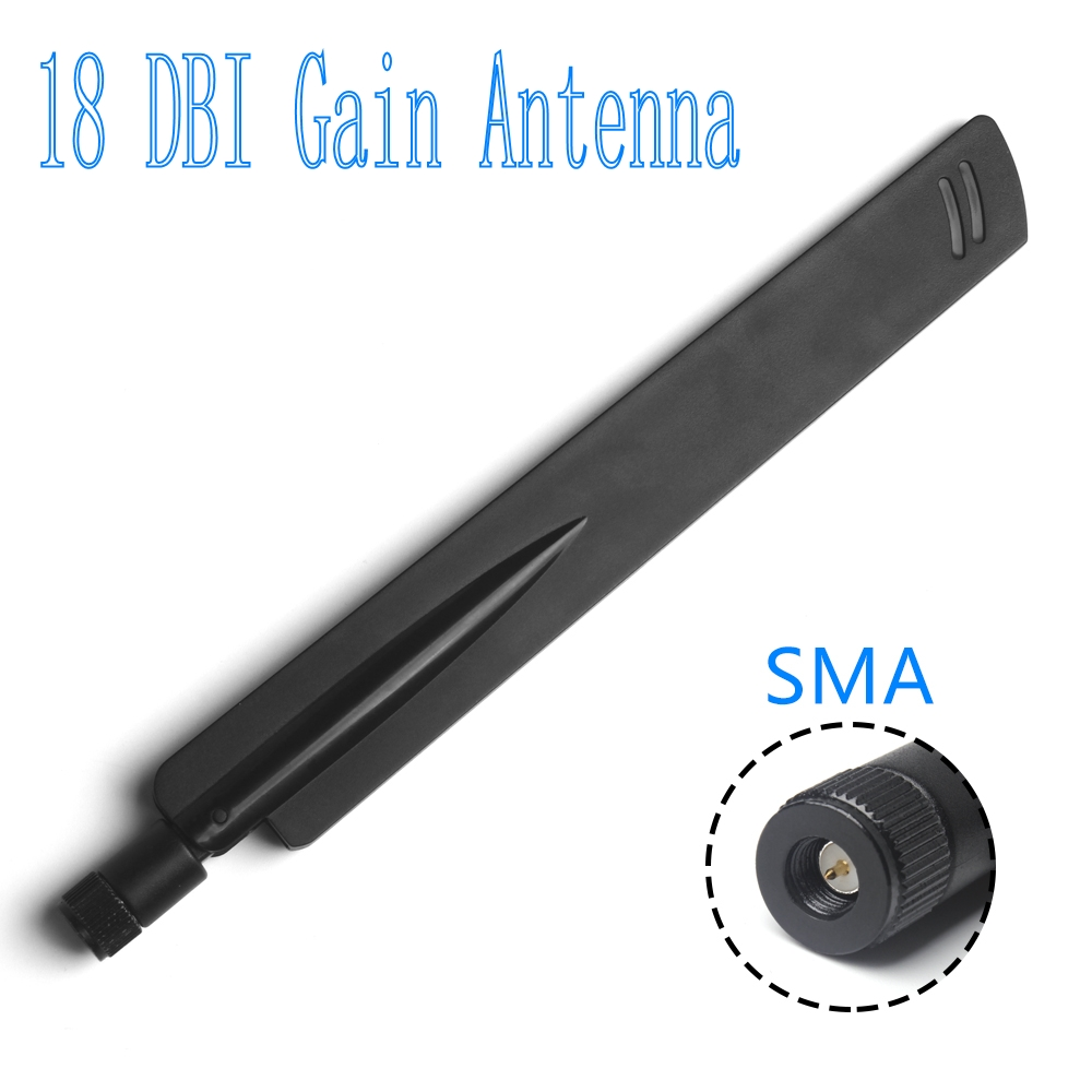 top 8 most popular antenna for b593 ideas and get free