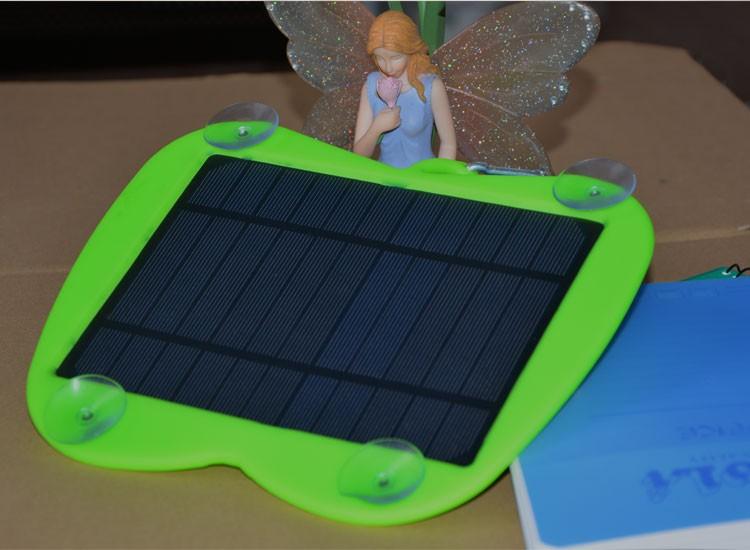 mini usb solar panel charger (12)