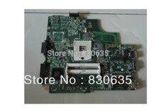 P43E laptop motherboard P43E 50% off Sales promotion FULLTESTED,, ASU
