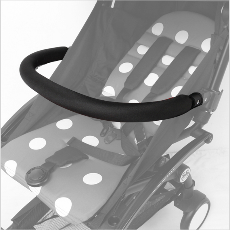Baby Stroller Foot Rest Accesso