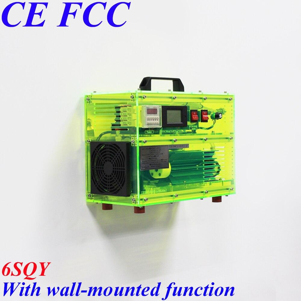 Pinuslongaeva CE EMC LVD FCC գործարանային ելք - Կենցաղային տեխնիկա - Լուսանկար 4