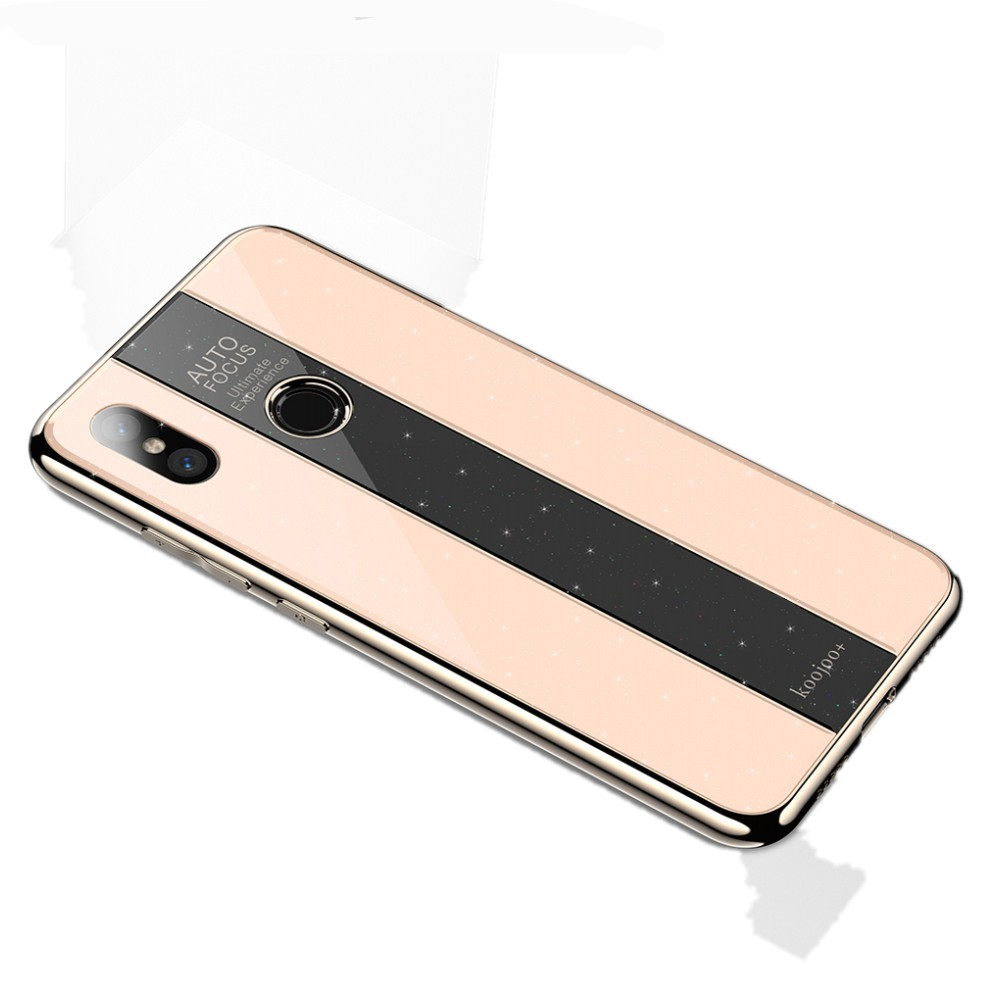 Lantro JS Phone Case for Xiaomi MI 9SE Corn Reinforcement Anti Crush in Fitted Cases from Cellphones Telecommunications