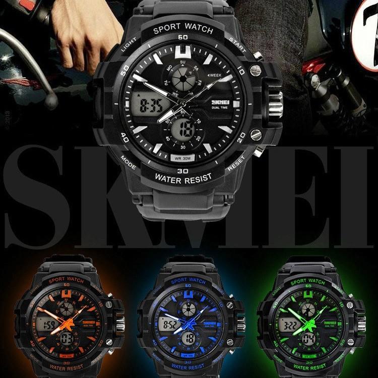 SKMEI-0990_02