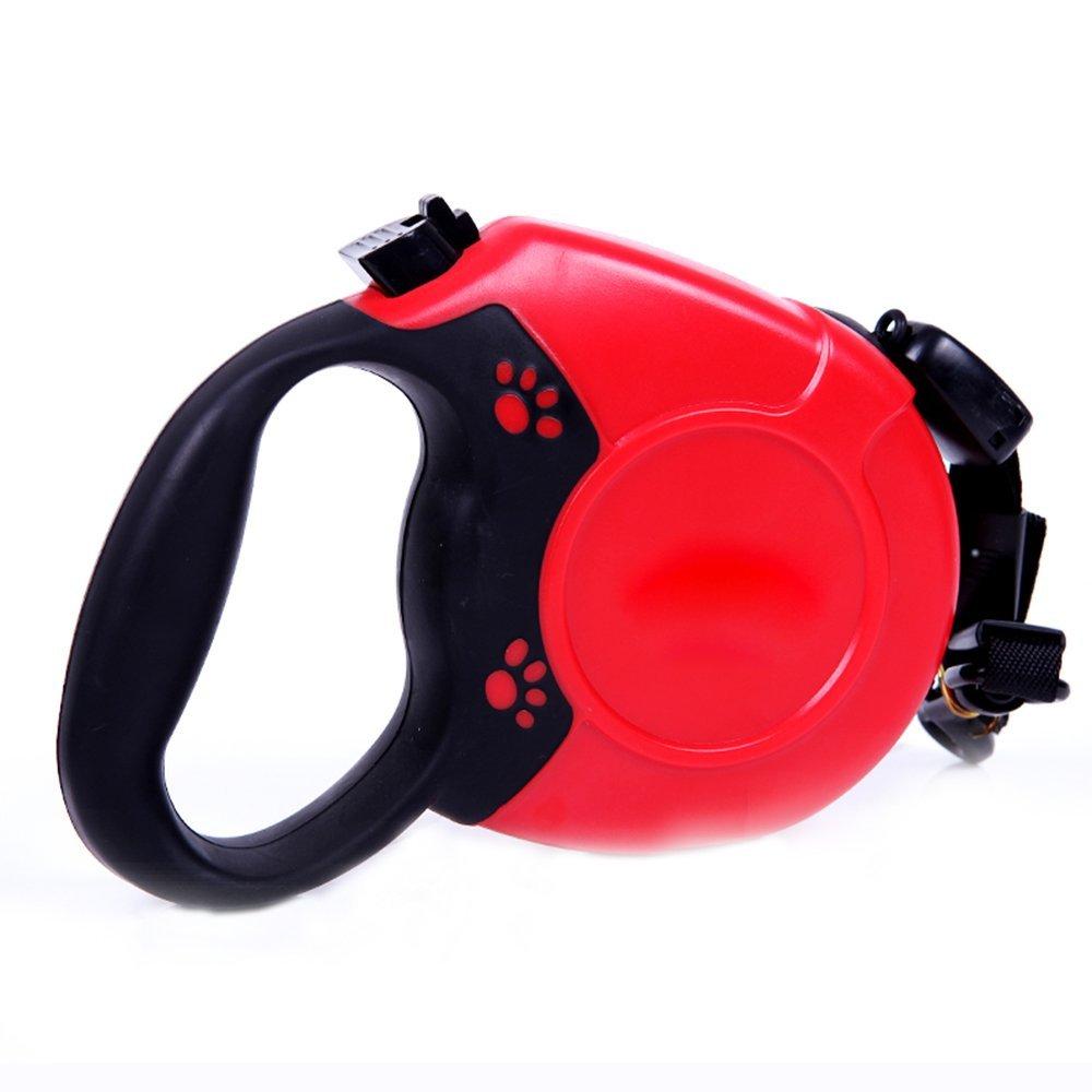 Dog Training Button