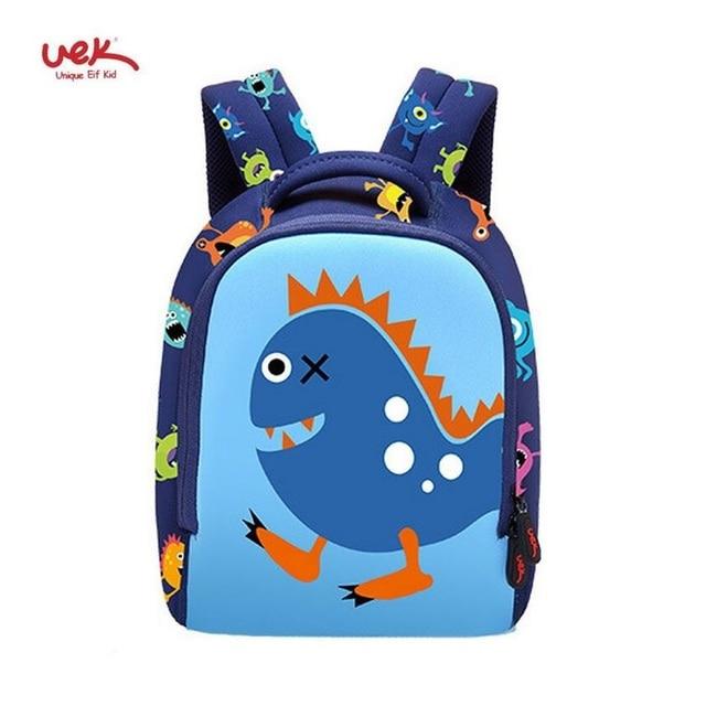 Детские новогодние подарки 2010 рюкзак женские рюкзаки от 100 до 1500рублей