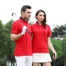 New Black Rivet Decorative Design Mens Slim fit Polo casual short sleeve polo shirt brand clothing