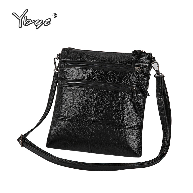 vintage small black totes handbags hotsale ladies mobile purse women clutch famous designer shoulder messenger crossbody bags купить