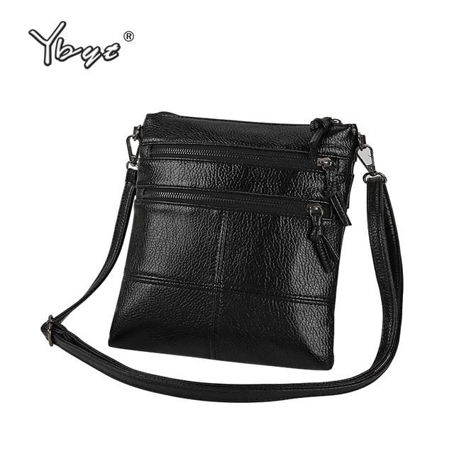 vintage small black totes handbags hotsale ladies mobile purse women clutch famous designer shoulder messenger crossbody bags