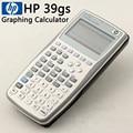 Original Calculadora Grafica 39gs Estudantes Calculadora para SAT/AP